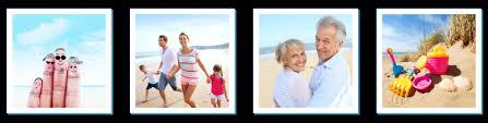 uk parks uk family holidays