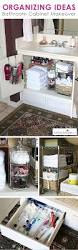 Small Bathroom Cabinet by Best 10 Small Bathroom Storage Ideas On Pinterest Bathroom