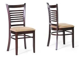 Dining Chair Price Ideal Dining Chair Price With Additional Quality Furniture With