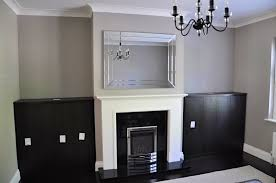 kitchen alcove ideas high gloss kitchen cupboards living room alcove ideas living room