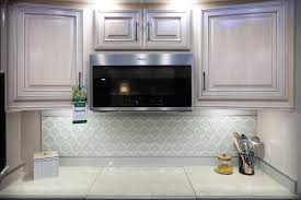 can i paint hinges on kitchen cabinets how to paint rv cabinets cing world