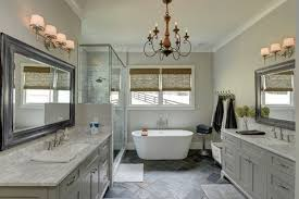 Modern Bathroom Chandeliers Modern Bathroom Chandeliers Regarding Best 25 Chandelier Ideas On
