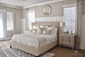 Kitchen And Bedroom Design by 35 Spectacular Neutral Bedroom Schemes For Relaxation