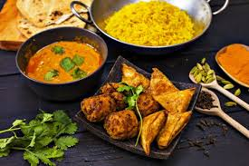 aroma indian cuisine ashoka authentic indian restaurant places visit bratislava
