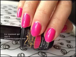 gel vs shellac nails nail gel throughout gel v acrylic nails