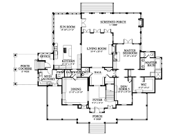 net weaver u0027s place house plan c0548 design from allison ramsey