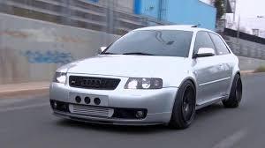 audi 1 8 l turbo audi s3 1 8t 481hp tzekos power autokinisimag