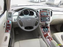 mitsubishi ek wagon interior 2004 vintage gold metallic toyota highlander limited v6 4wd