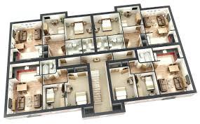 House Layout Design Big House Floor Plans U2013 Laferida Com