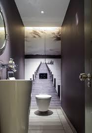Powder Room Decor Powder Room Design Ideas Powder Room Contemporary With Downstairs