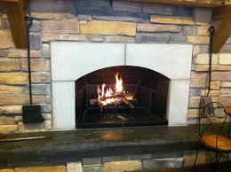 open fireplace fires who u0027s burning hearth com forums home
