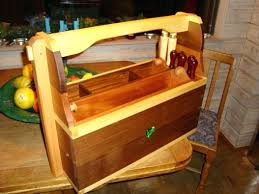 Free Woodworking Plans Tool Cabinets by Tool Boxes Diy Woodworking Tool Box Woodworking Tool Chest Plans