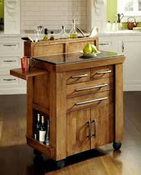 kitchen island with wine rack lovely portable kitchen island wine rack home decoration ideas