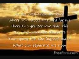 Raise This Barn Lyrics Best 25 Funeral Hymns Ideas On Pinterest Christian Songs List