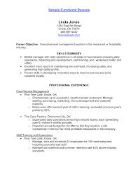 Resume Templates Tamu Wait Staff Resume Download Cook Resume Sample Haadyaooverbayresort