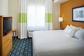 Comfort Suites San Angelo Fairfield Inn San Angelo Tx Booking Com