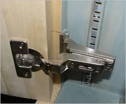 Flush Cabinet Door Hinges by Lovely Full Inset Cabinet Hinge Fzhld Net