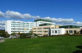 Klinik Bad Salzungen Helios Klinikum Meiningen U2013 Wikipedia