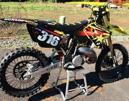 most expensive motocross bike how to buy a used dirt bike motosport
