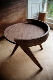 323 best just tables images on pinterest side tables coffee