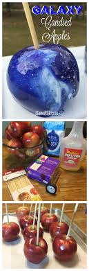 where to buy candy apples 25 best candy apples recipe ideas on apple candy