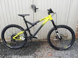 stolen motocross bikes stolen commencal meta am origin