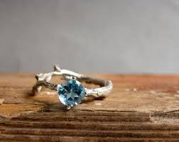Non Traditional Wedding Rings by 5 Non Traditional Engagement Rings Southern New England Weddings