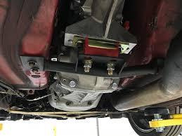 lexus is300 brake kit gr700 6 speed lexus is300 swap kit 2jz u2013 grannas racing
