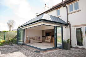 Garden Room Extension Ideas Kitchen Extension Ideas For Semi Detached Houses Search