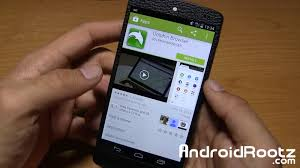 adobe flash player android apk how to install flash player on any android kitkat device