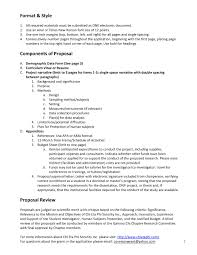 Best Resume Header F by Resume Funny Picture Esl Paper Ghostwriters Service For College