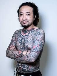 hong kong tattoo convention photos newcastle herald