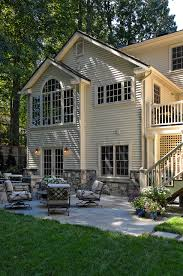 Premier Home Design And Remodeling Porch And Patio Design Northern Virginia Upgrade Your Outdoor