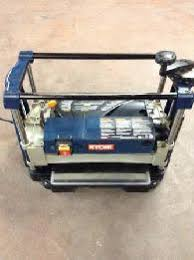 portable planer for sale shoppok page 2