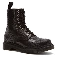 womens ankle boots in canada dr martens ankle boots ca canada dr martens ankle boots