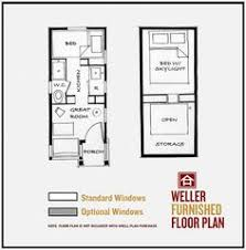 house layout ideas house plans magnificent tiny house layout ideas