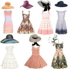 Wedding Dresses Derby Best 25 Tea Party Attire Ideas On Pinterest Tea Party