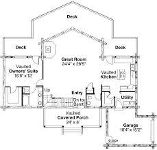 a frame house floor plans a frame house plans a frame floor plan frame house plans