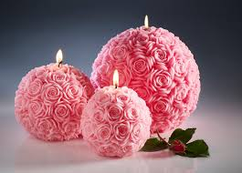 candle wedding centerpieces candles carved candles wedding centerpieces clever