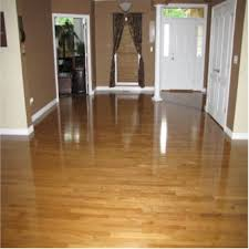 professional hardwood floor waxing by wh wood floors
