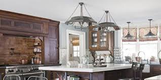 country kitchen decorating ideas country kitchen decorating ideas farmhouse kitchen design pictures
