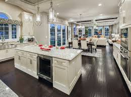 Property Brothers Kitchen Designs Best 10 Property Brothers Ideas On Pinterest Property Brothers