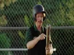 Bench Warmers Quotes Benchwarmers Clips Youtube