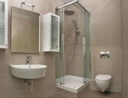 Bathroom Ideas In Small Spaces by Download Simple Bathroom Designs Gurdjieffouspensky Com