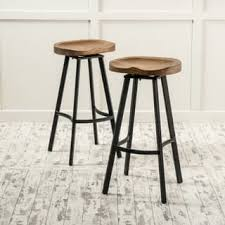bar chair stool counter bar stools for less overstock com