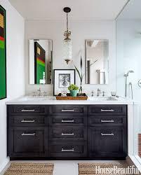 St James Vanity Restoration Hardware by Bathroom Restoration Hardware Sink Vanity Restoration Hardware