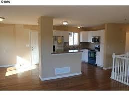 bi level kitchen ideas bi level kitchen bi level kitchen ideas home redo bi level
