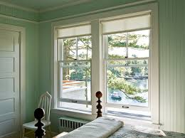 How To Choose Window Treatments How To Choose The Right Window Shades