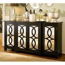 Dining Room Buffets Beautiful Decoration Dining Room Buffet Tables Plush Design Dining