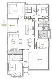 green home designs floor plans home design floor plans best of green home contemporary style